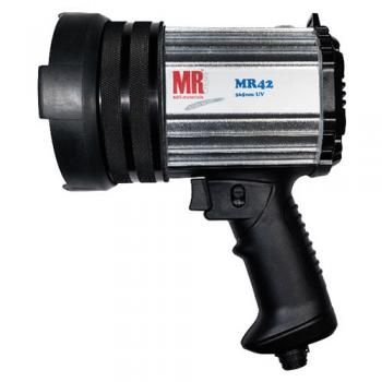 MR 42 Super UV LED